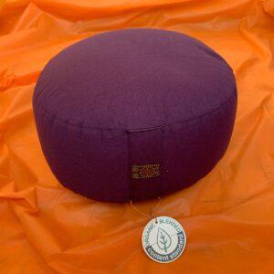 Възглавница за медитация